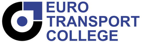 euro transport college logo